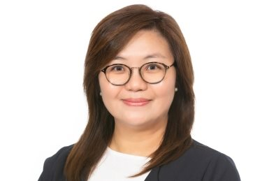 Zondra Lee, Director - Corporate Secretarial Services